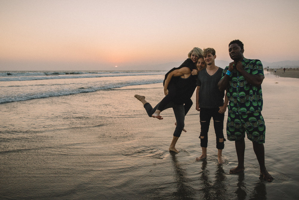 BLOC PARTY_Rachael Wright-29.jpg