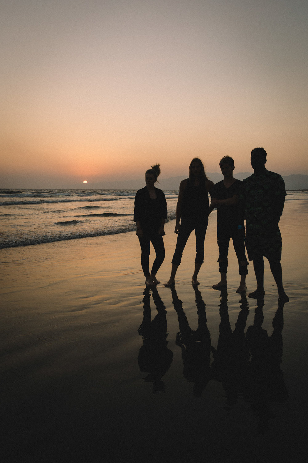 BLOC PARTY_Rachael Wright-30.jpg