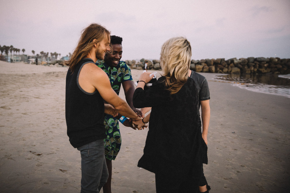 BLOC PARTY_Rachael Wright-32.jpg