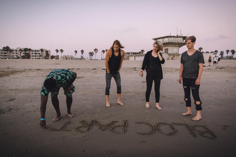 BLOC PARTY_Rachael Wright-31.jpg