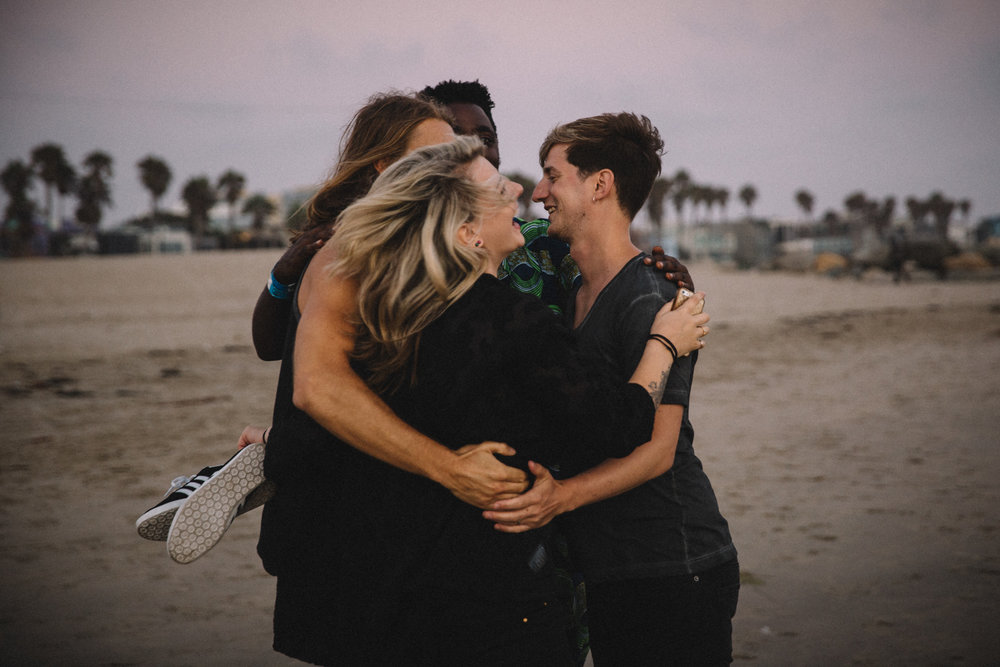 BLOC PARTY_Rachael Wright-34.jpg