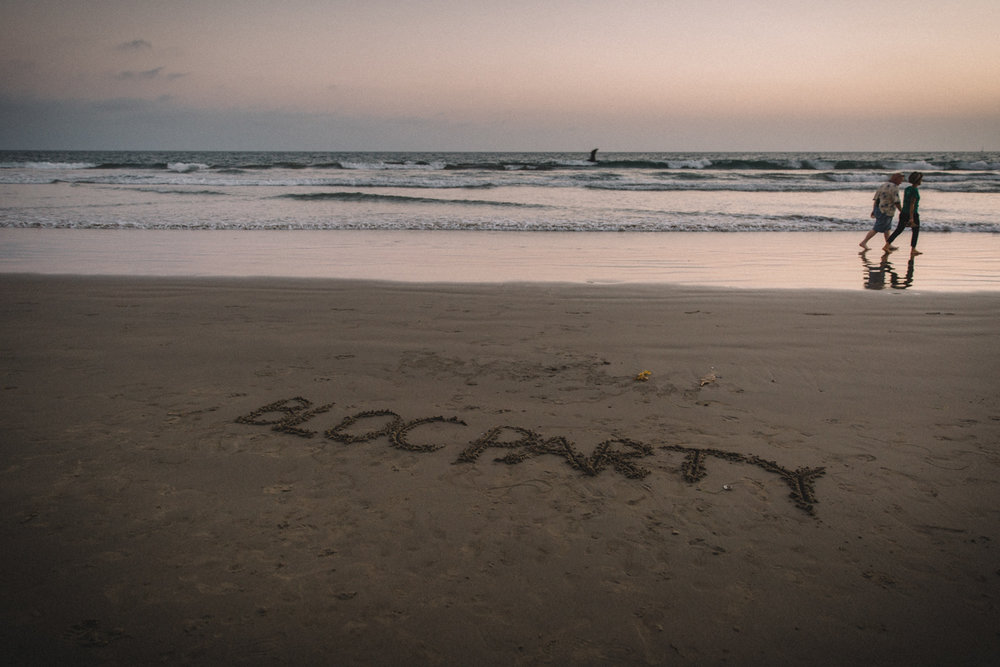 BLOC PARTY_Rachael Wright-37.jpg