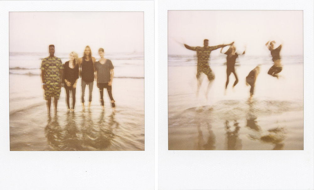 BLOC PARTY_Rachael Wright-POLAROIDS.jpg