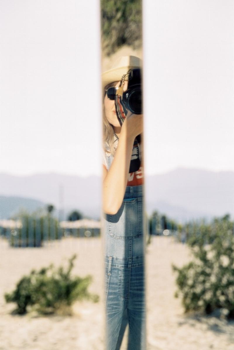 35mm Film_Desert X_Rachael Wright-2.jpg