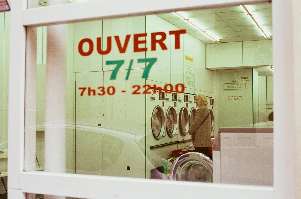 SERIES_Un Automne à Montmartre_© Rachael Wright-1.jpg