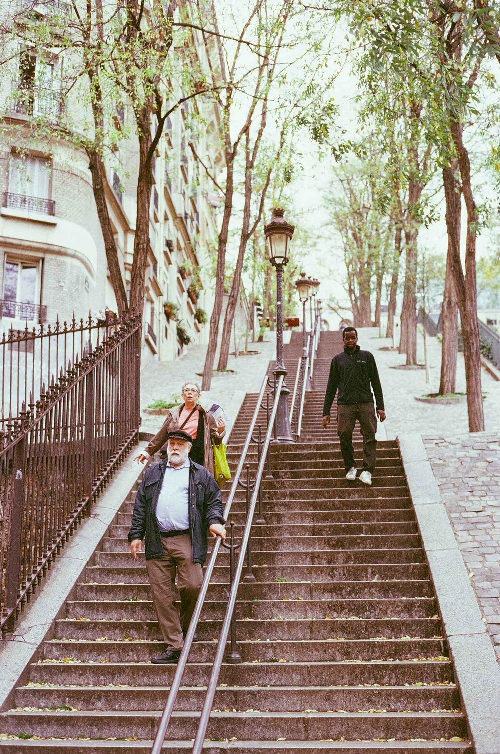 SERIES_Un Automne à Montmartre_© Rachael Wright-2.jpg