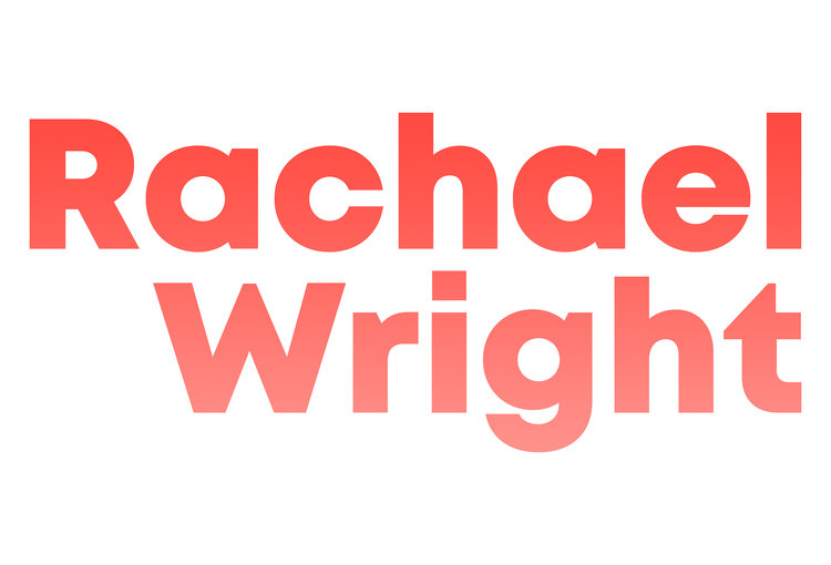 Rachael Wright - Photographer