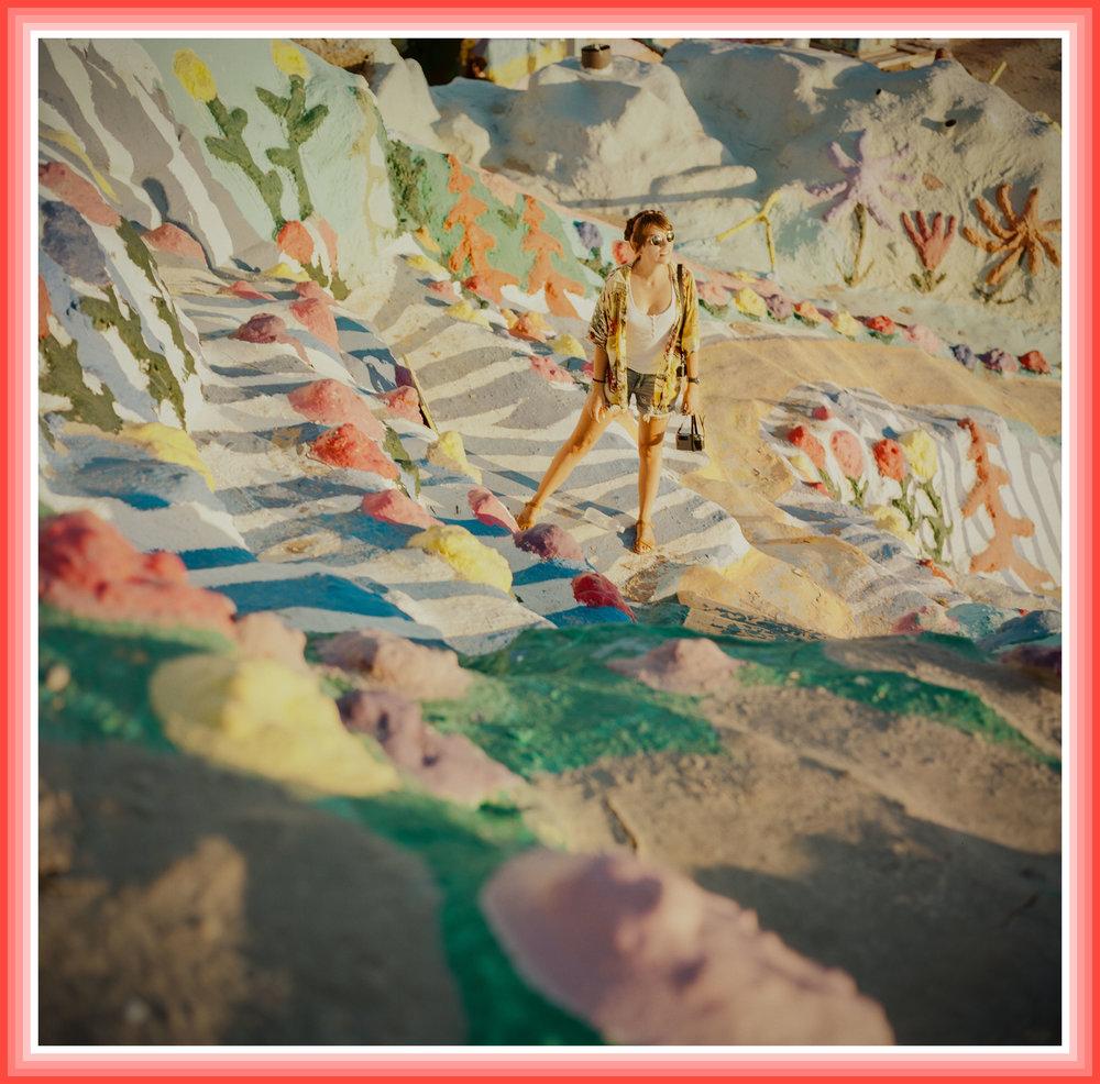 Rachael Wright-1.jpg