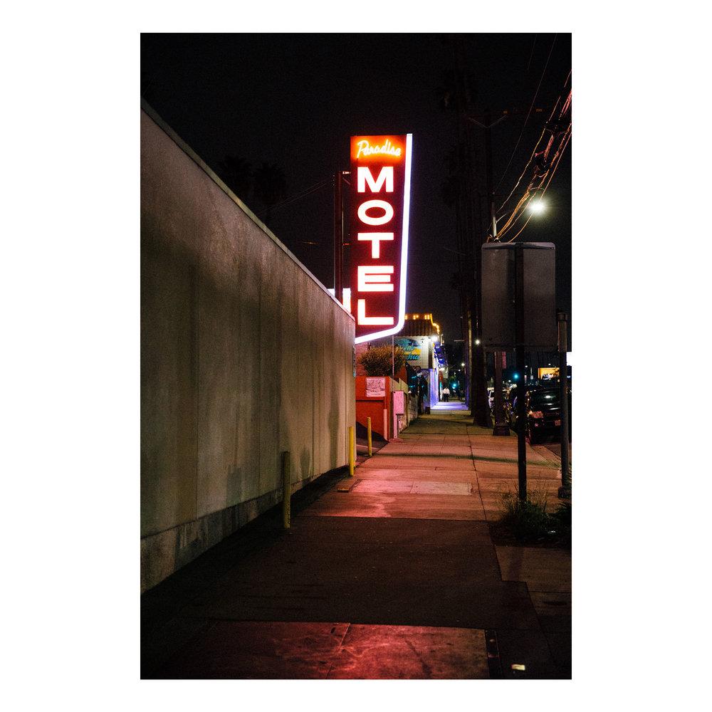 NEW WORK_Paradise Motel_© Rachael Wright 2018.jpg