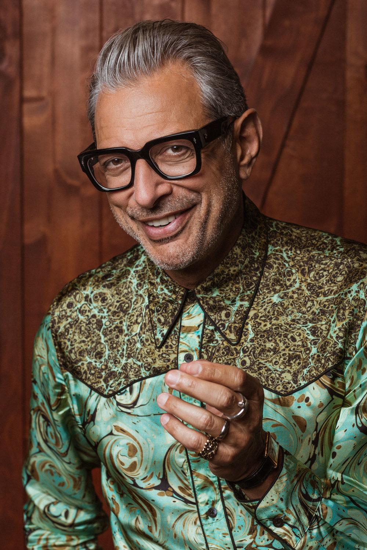 Jeff Goldblum_2018_© Rachael Wright-7.jpg