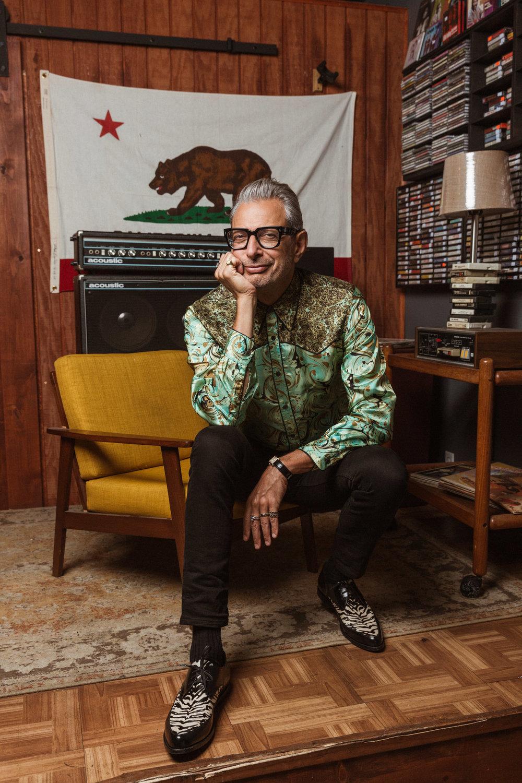 Jeff Goldblum_2018_© Rachael Wright-5.jpg
