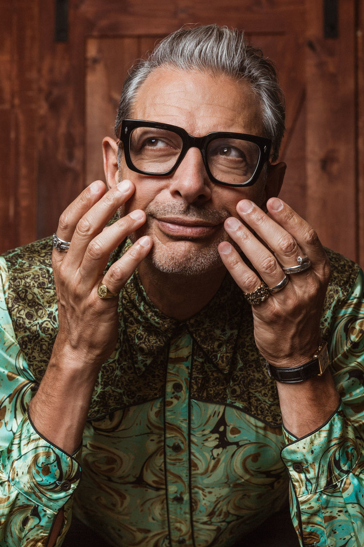 Jeff Goldblum_2018_© Rachael Wright-11.jpg
