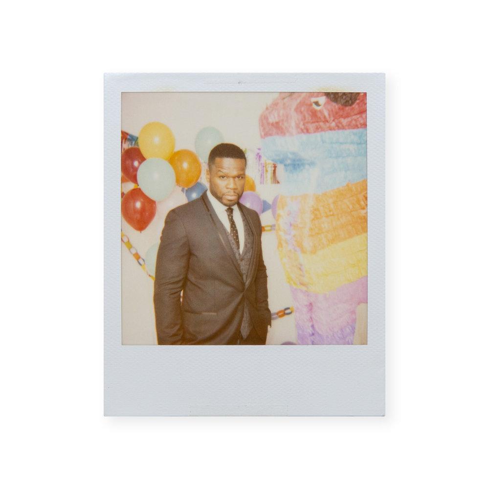 50 Cent Polaroid_© Rachael Wright.jpg