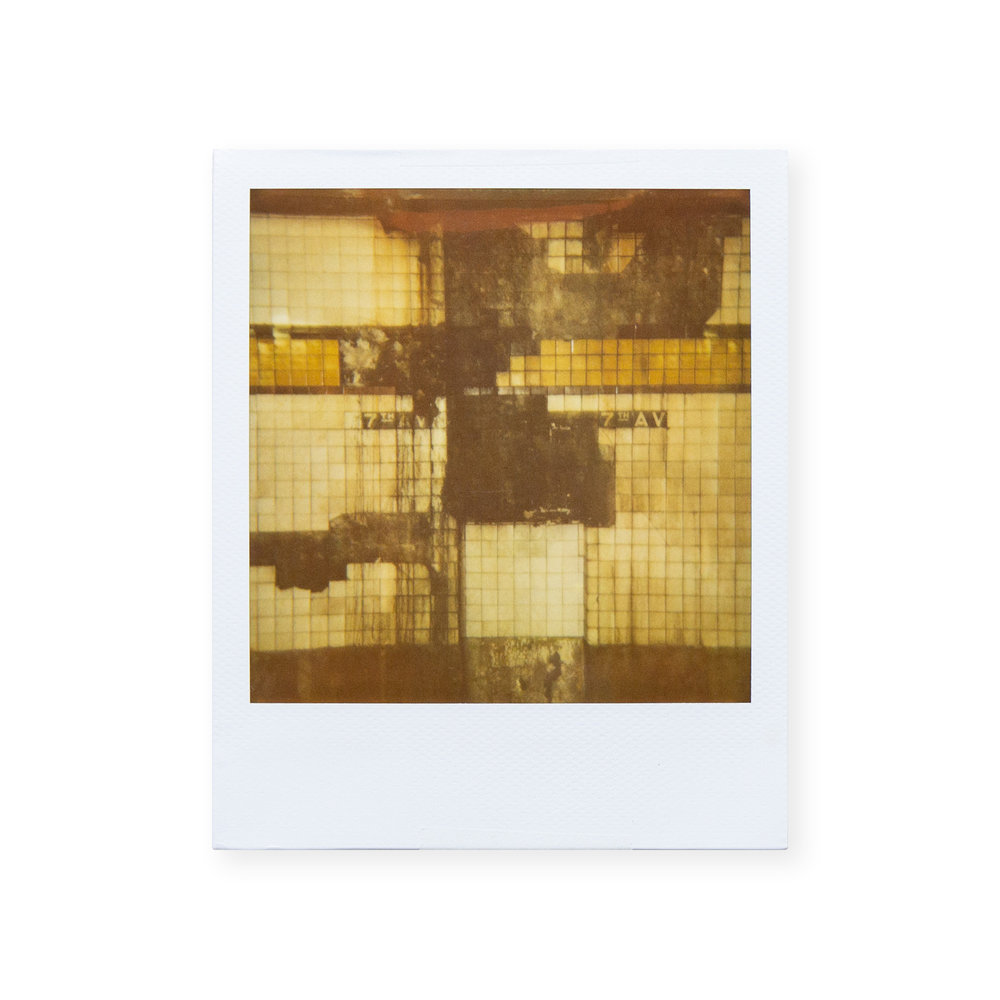 7th Ave Polaroid_© Rachael Wright.jpg