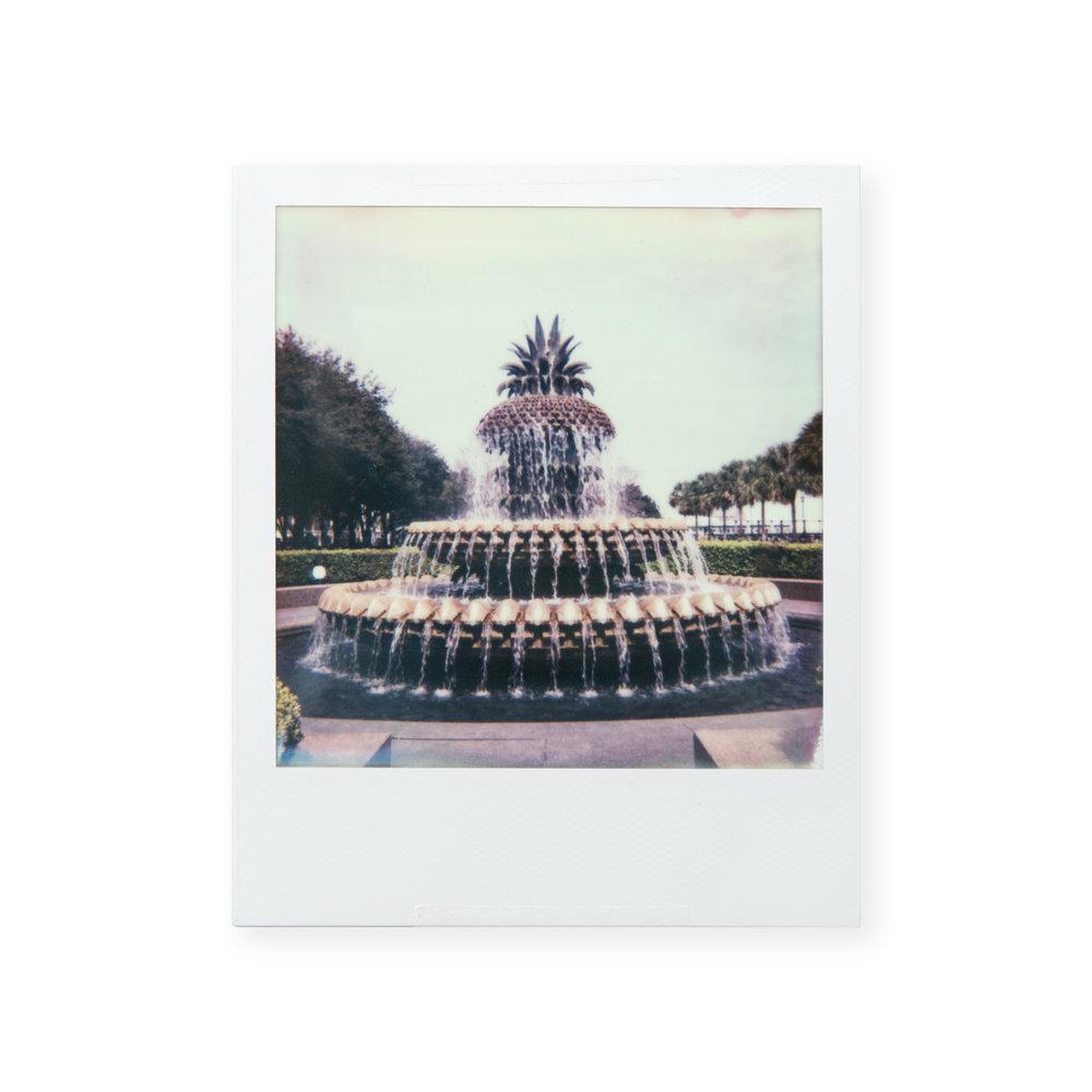 Charleston Polaroid_© Rachael Wright.jpg