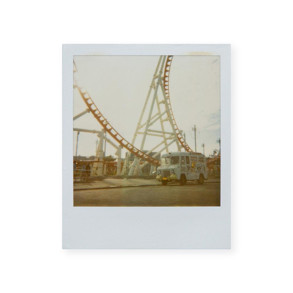 Coney Island Polaroid 3_© Rachael Wright.jpg