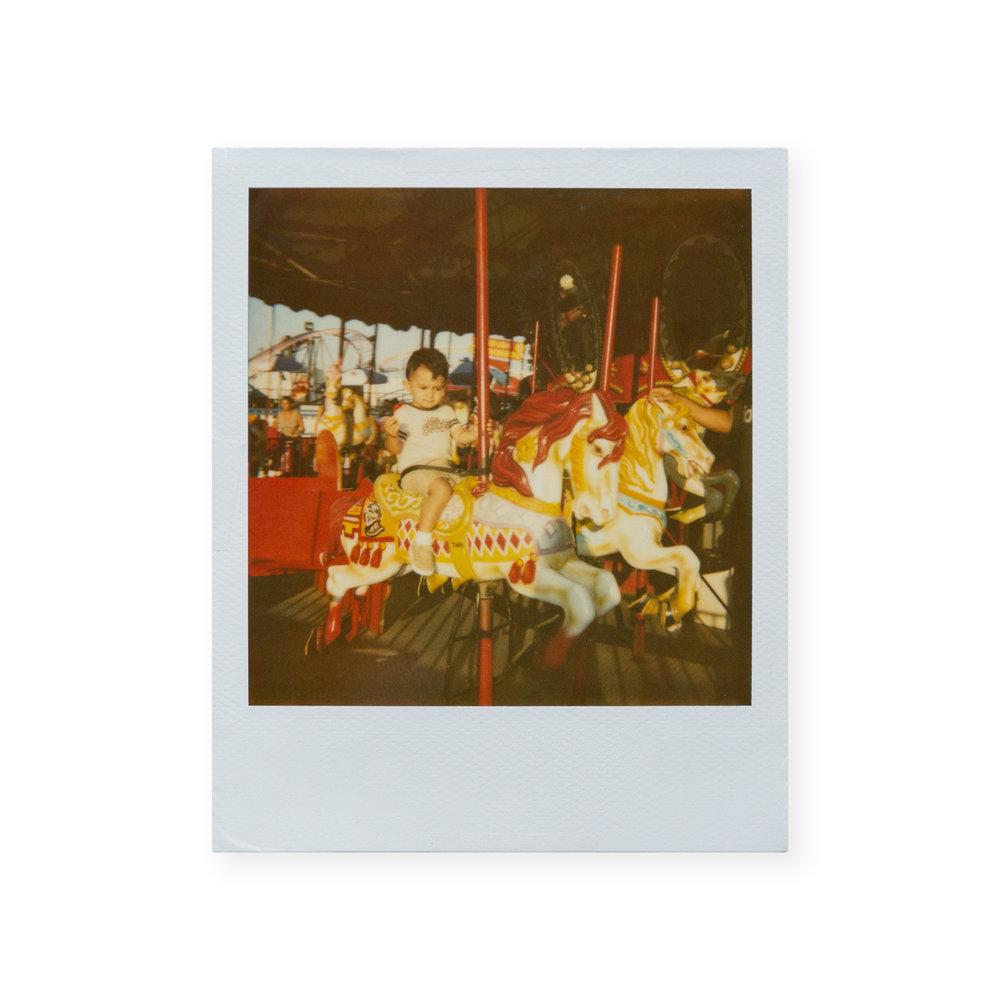 Coney Island Polaroid 4_© Rachael Wright.jpg