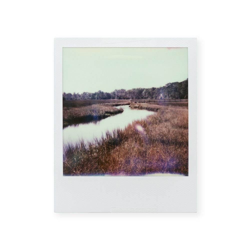Dawson's Creek Polaroid_© Rachael Wright.jpg