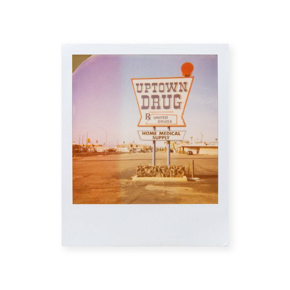 Drugstore Neon Polaroid_© Rachael Wright.jpg