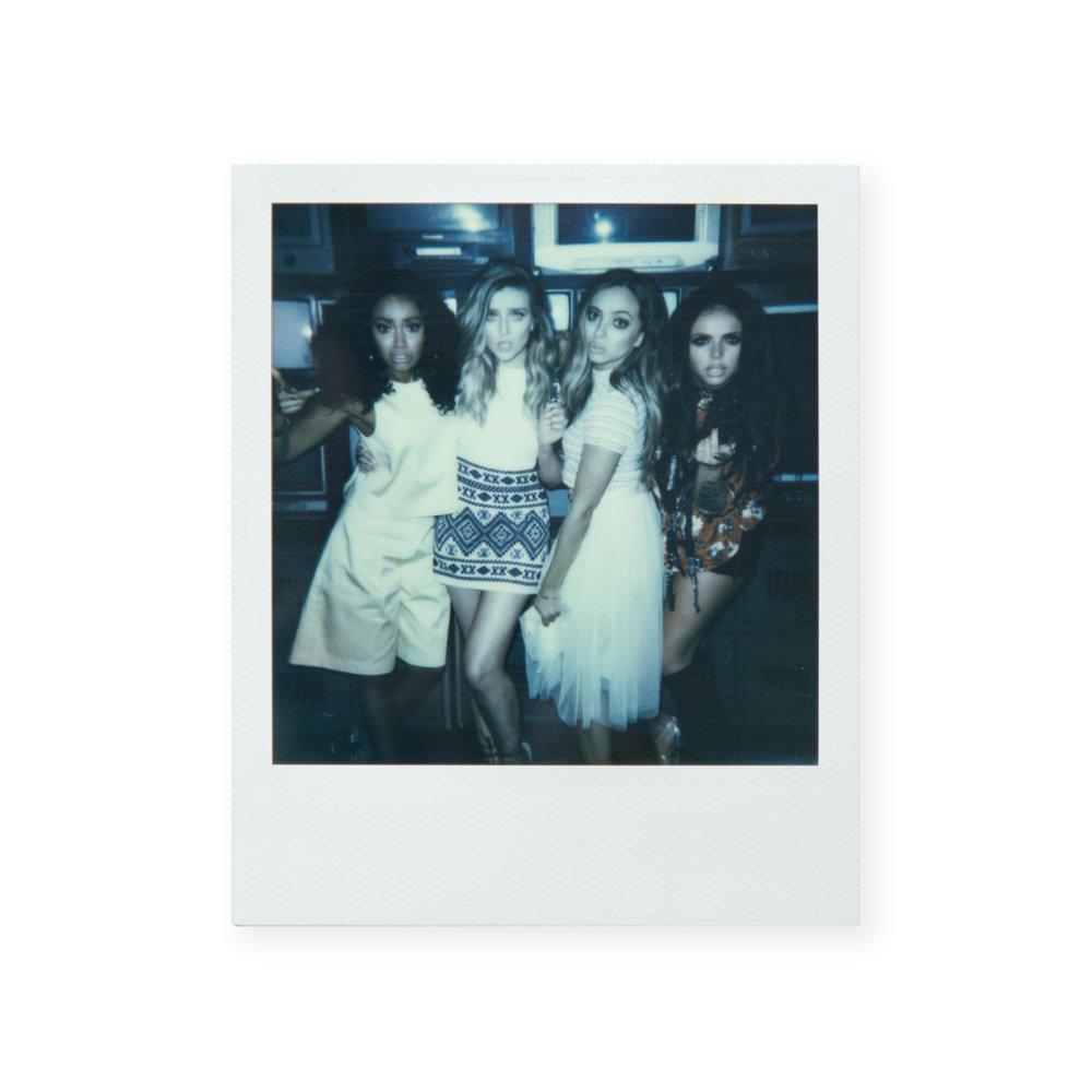 Little Mix Polaroid_© Rachael Wright.jpg