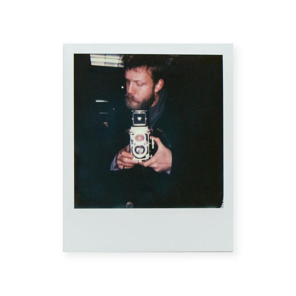 Mumford & Sons Polaroid_© Rachael Wright.jpg