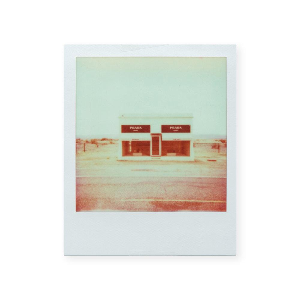 Prada Marfa Polaroid_© Rachael Wright.jpg