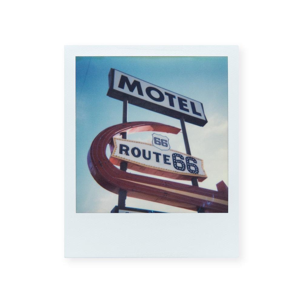 Route 66 Polaroid 2_© Rachael Wright.jpg