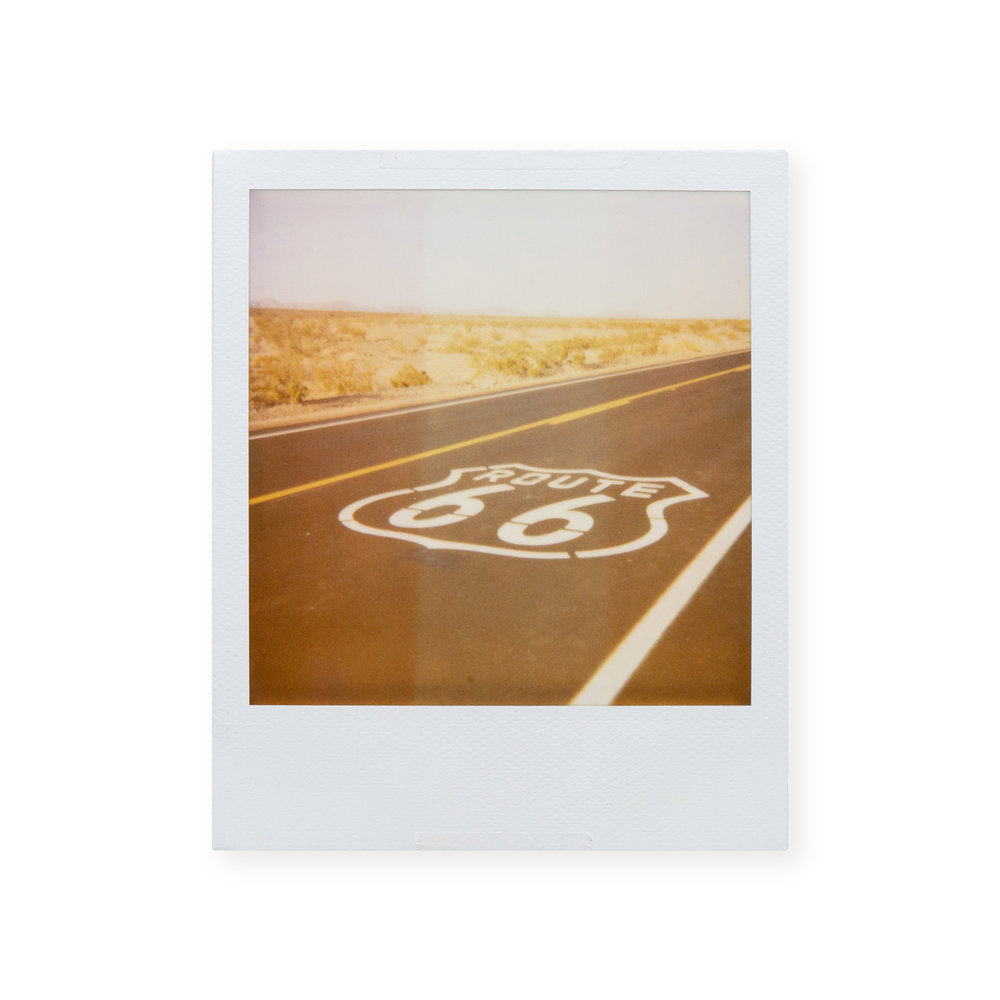 Route 66 Polaroid_© Rachael Wright.jpg