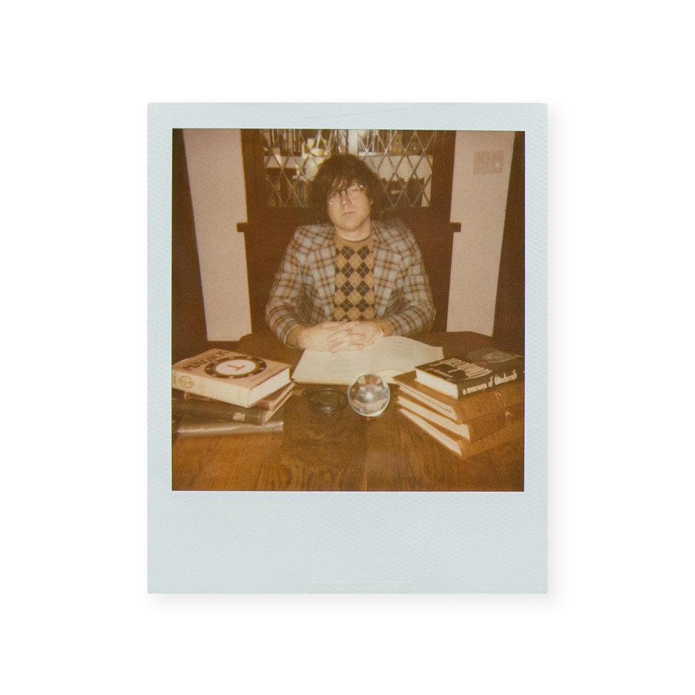 Ryan Adams Polaroid_© Rachael Wright.jpg