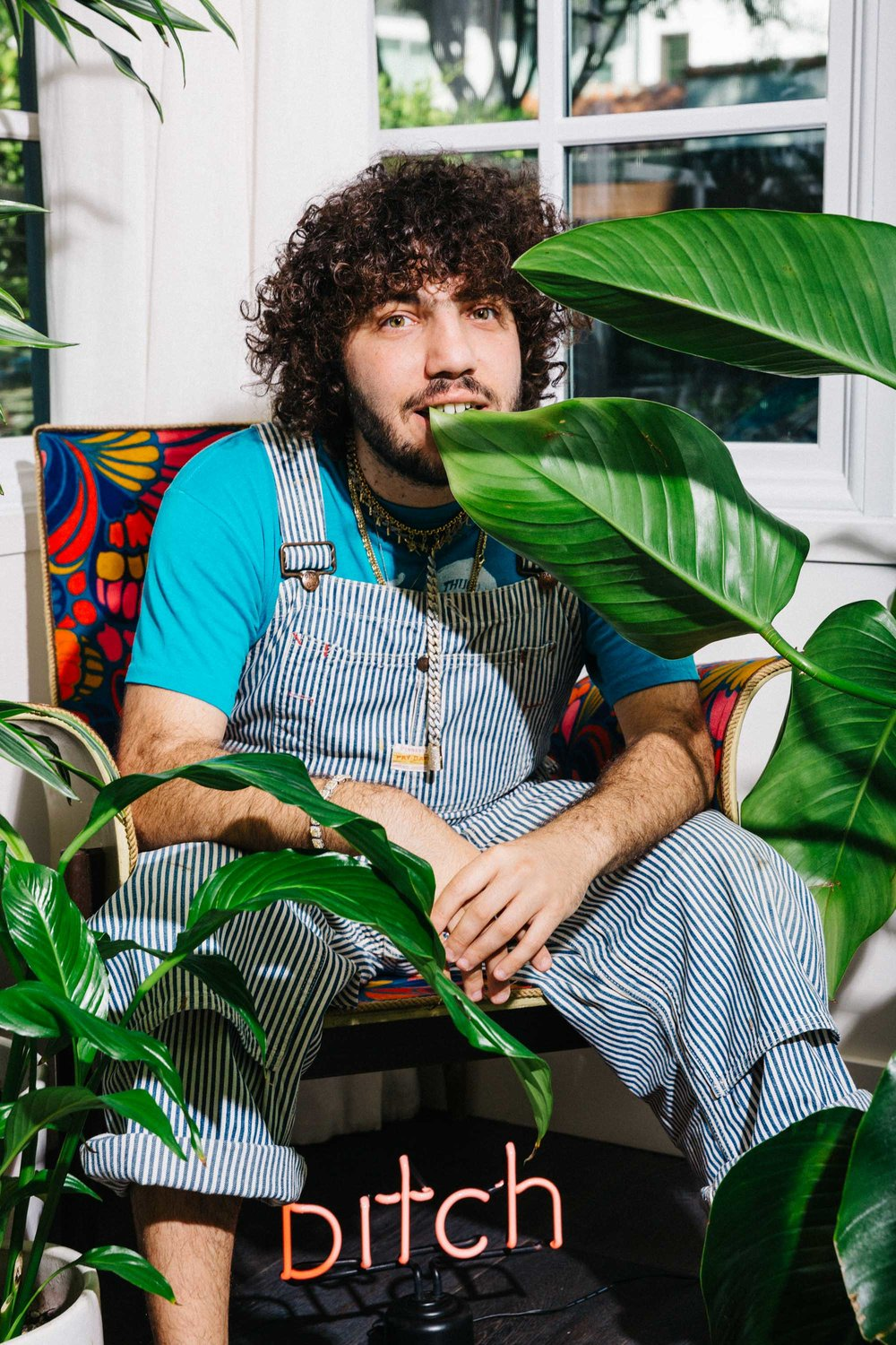 NEW_Benny Blanco 2018_© Rachael Wright-5.jpg