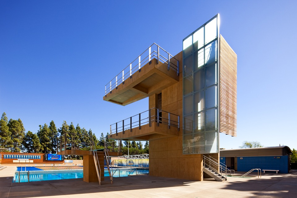 3 ucla aquatic ctr.jpg
