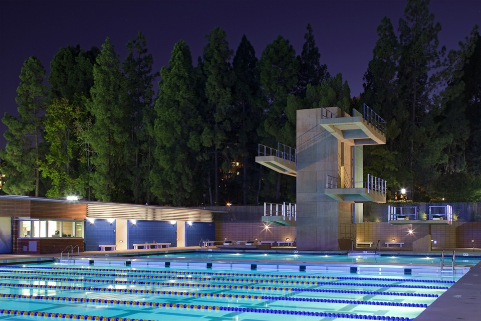 5 ucla aquatic ctr.jpg