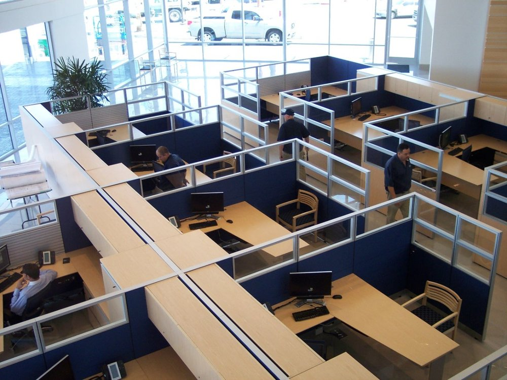 5sales workstations.jpg