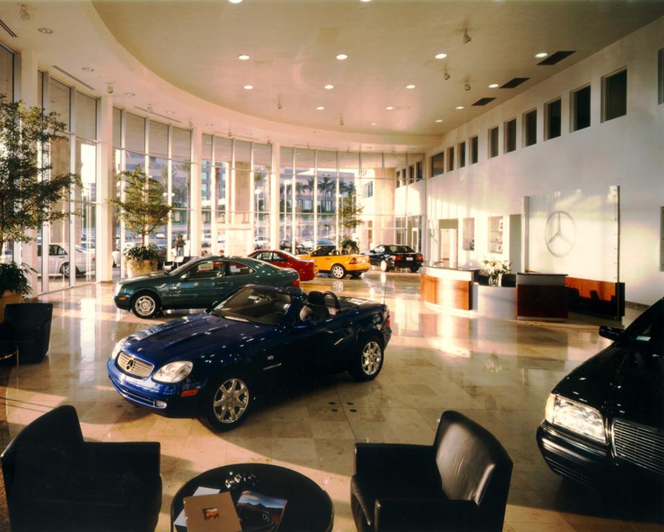 1 motorcars.jpg