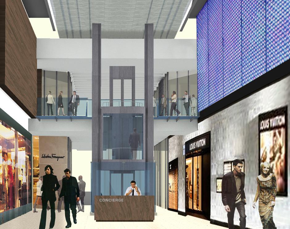 scpp 2nd floor 2.jpg
