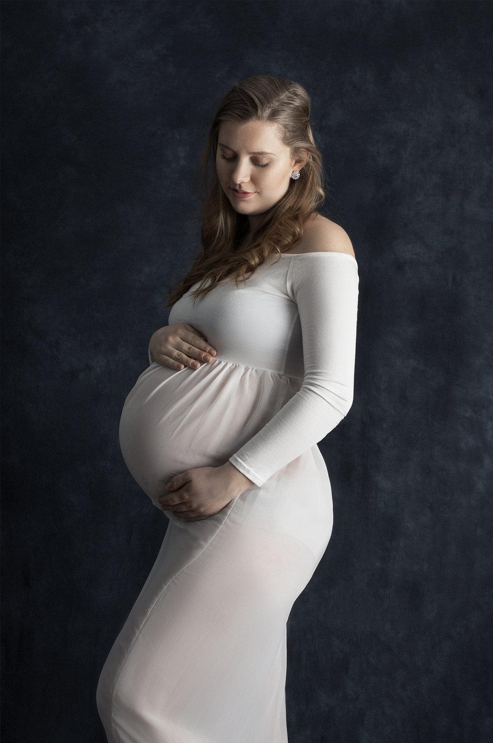 Gravidfotografering-Emilie-Fotograf-Tina-Bergersen