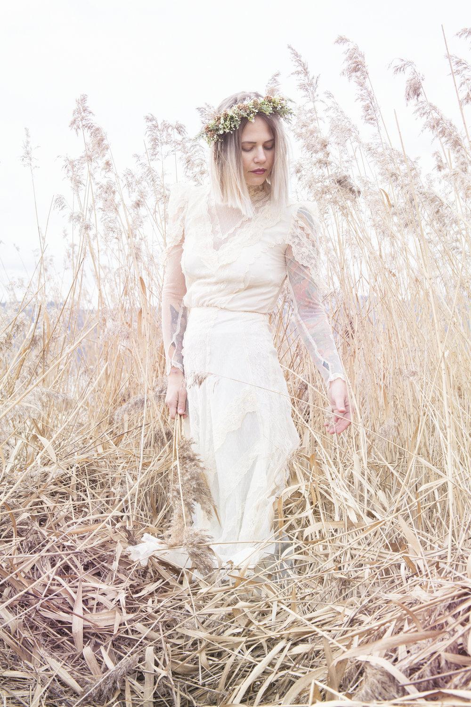 Fotograf-Tina-Bergersen-Portrett-Drammen