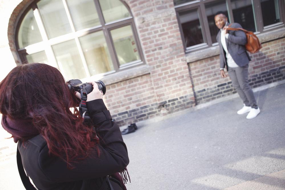 Fotograf-Tina-Bergersen-Drammen