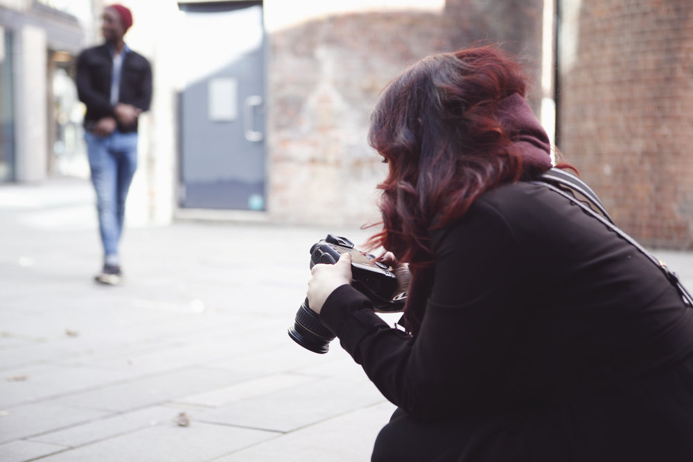 Fotograf-Tina-Bergersen-Behind-the-scenes