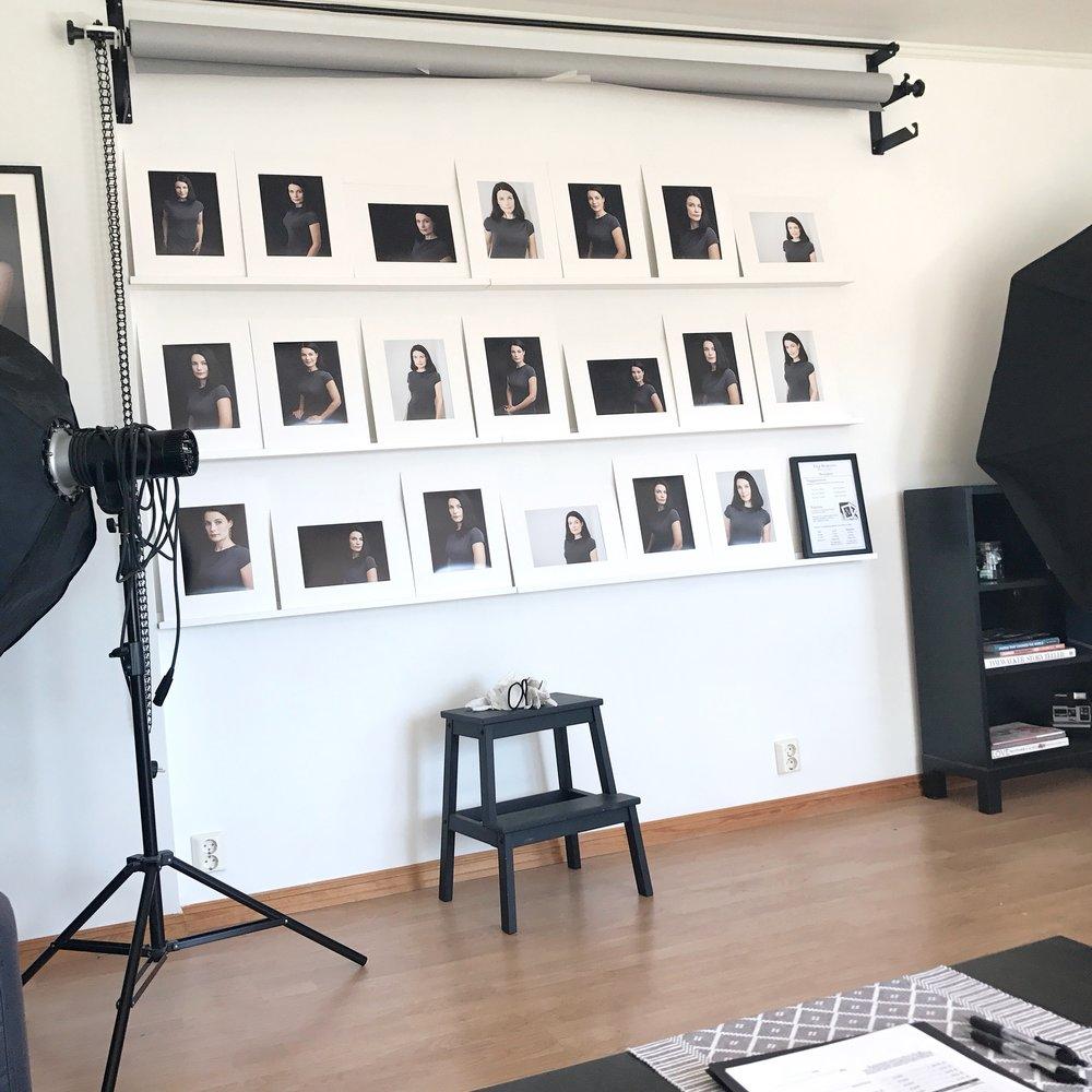 Fotograf-Drammen-Visningstime-Tina-Bergersen