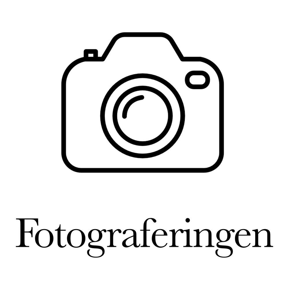 Fotograf-Tina-Bergersen-Fotografering.jpg