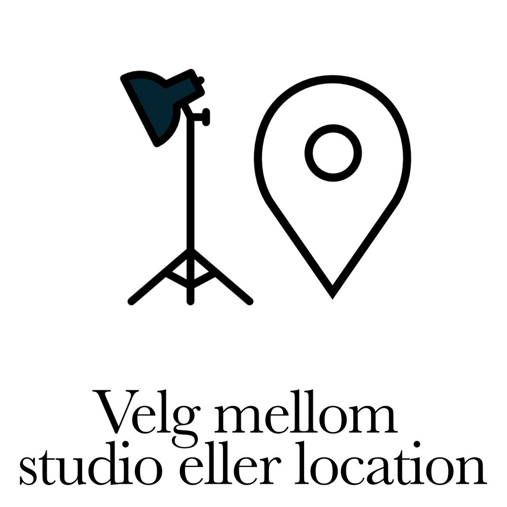 Fotograf-Tina-Bergersen-studio-location.jpg