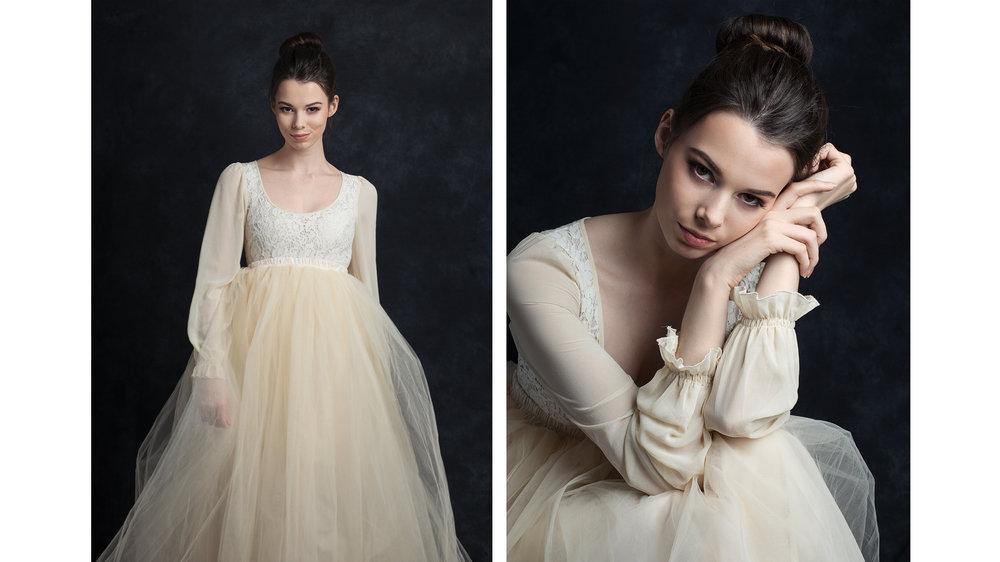 Fotograf-Tina-Bergersen-portrett-silje.jpg