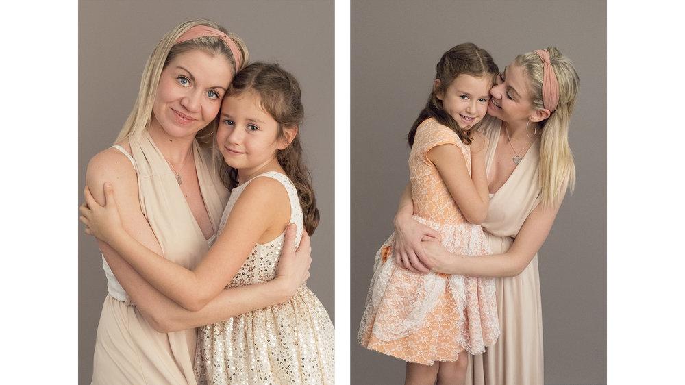 mor-og-datter-studio.jpg