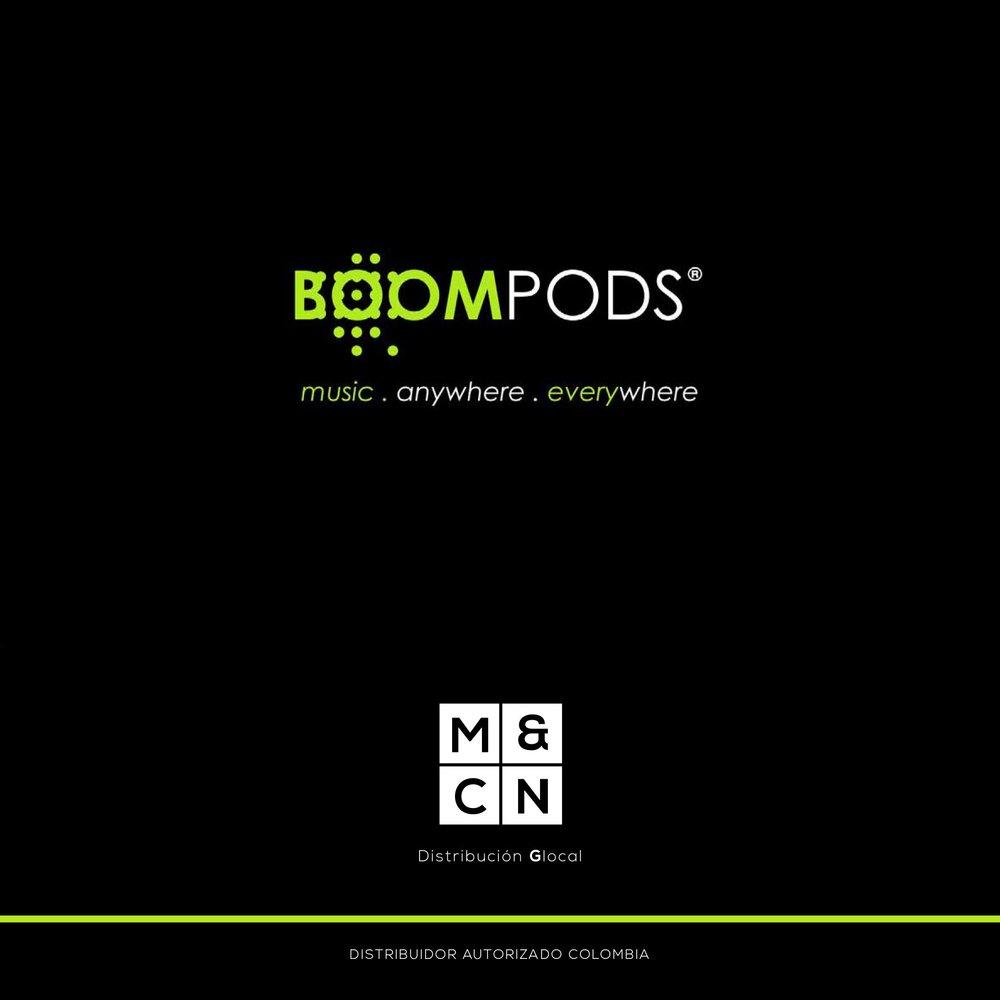 CATALOGO-BOOMPODS-1.jpg