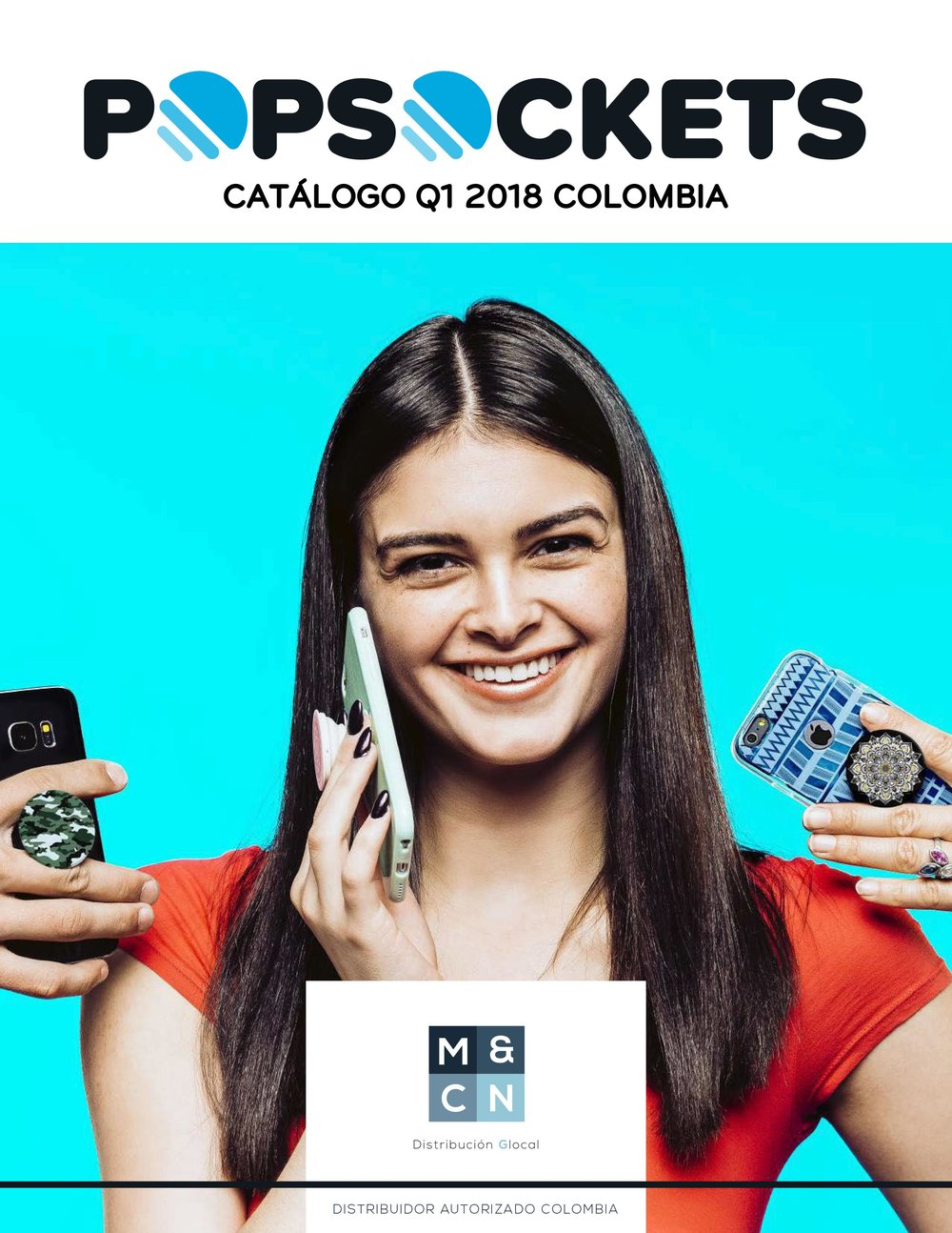 CATALOGO-POPSOCKETS-1.jpg