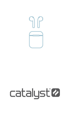 Copy of Catalyst