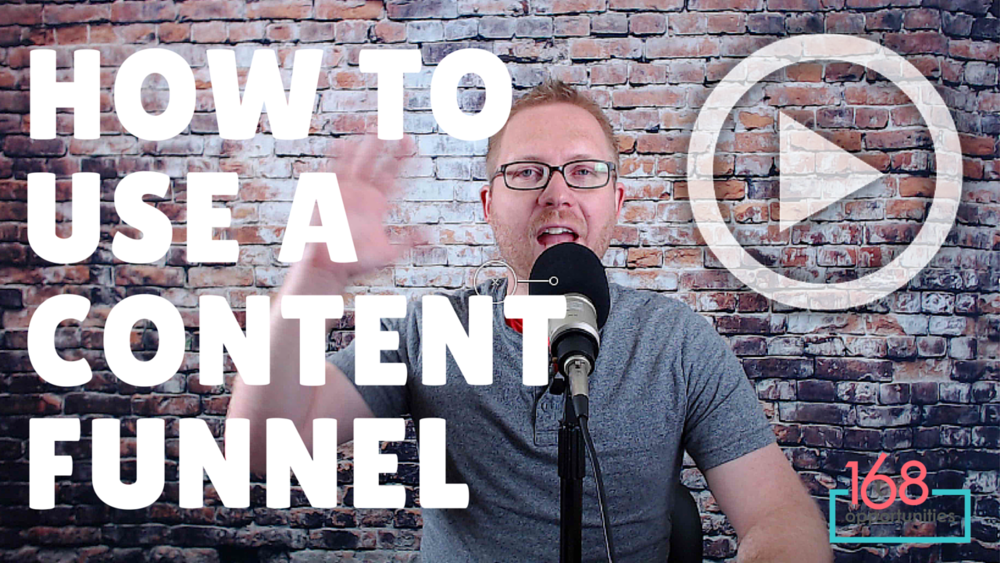 How-To-Use-a-Content-Funnel.png