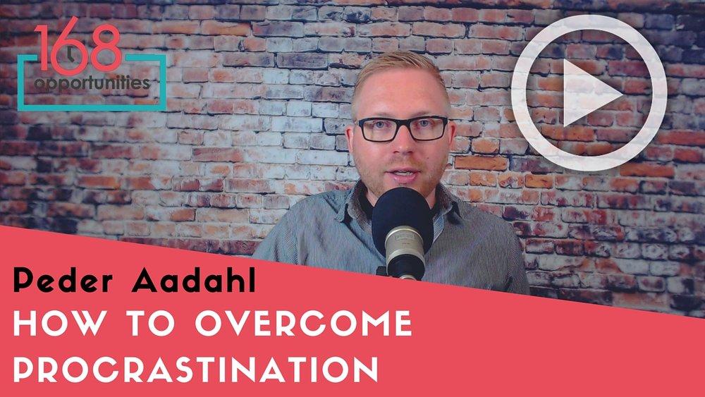 How-To-Overcome-Procrastination.jpg