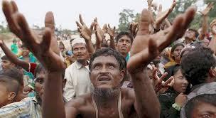 Rohingya man.jpeg
